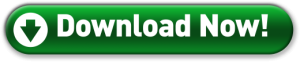 http://download947.mediafire.com/11bgty2nj7yg/hob0verg4z931dk/VIVO+ADB+FORMAT+TOOL+Y81+Y83+Y83PRO+V11_www.gsmsharmaji.com.rar