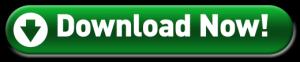 Vivo Y91 1811 Pattern Unlock File
