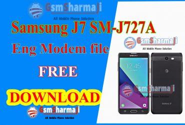 SM-J727A-ENG-MODEM-FILE